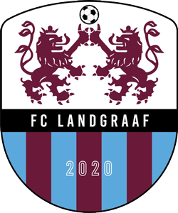 FC-Landgraaf-Logo