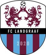 FC Landgraaf